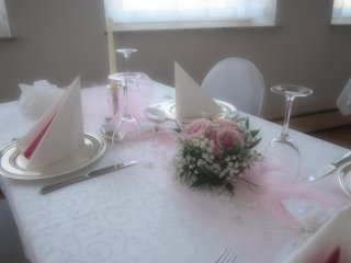 rosa-Hochzeit.JPG
